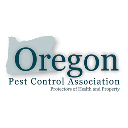 The best pest control tips from 117 experts get pest company referrals anytime you entrust a service provider to come to your home or business you run the risk of potentially dealing with someone solutioingenieria Images